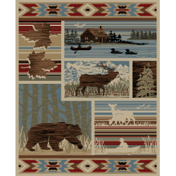 Maple Valley Rugs