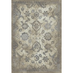 Evelyn Antique Rugs