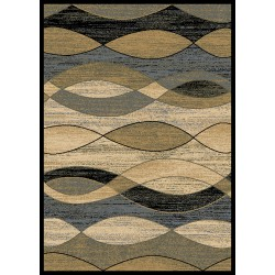 Surf Ivory Rugs