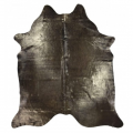 Frosted Cowhides