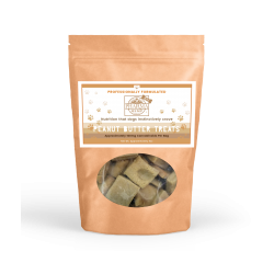 CBD Dog Treats Peanut Butter