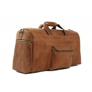 22'' Super Large Duffle Bag, Laptop Bag, Weekend Bag, Overnight Bag, Men's Travel Bag